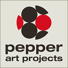 Pepper Art Projects