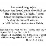 budapest-art-brut_meghivo_2