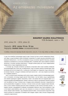 kondor-attila-meghivo-2012-junius-14