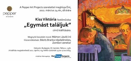 kiss_viktoria_meghivo