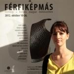 ferfikepmas-2