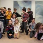 muzeum_pedagogia-1