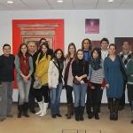 muzeum_pedagogia-4