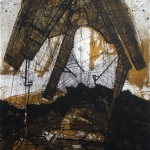foldreszallas-70x100-cm-litografia-2011