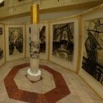 in-illo-tempore-kezdetben-annak-idejen-345x345x200-cm-install-v-fa-sparga-2012