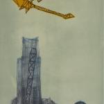 mumadar-63x43-cm-litografia-2009-mechanicalbird-63x43-cm-litography-2009