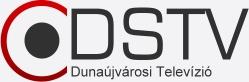 dstv_logo_uj