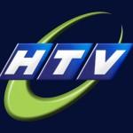 hegyviek_tv