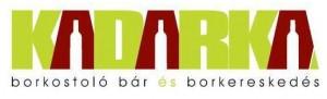 kadarka_bar_logo