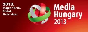 media hungary logo