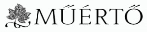 muerto logo