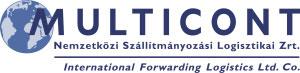 multicont_logo