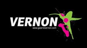 vernonlogo_final_formaty-05