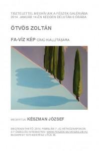 Otvos Zoltan_FA_VIZ KEP OZ