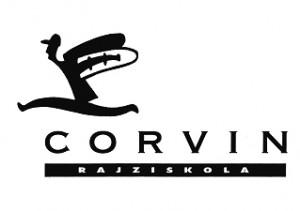 corvin-rajz-masolata-300x211