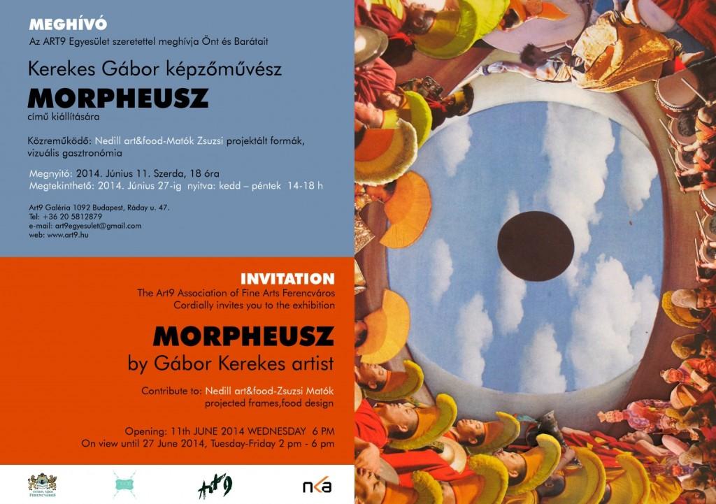 Kerekes_Gabor_Morpheusz_web