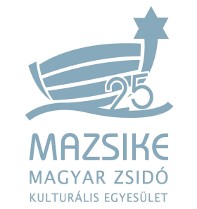 mazsike logo