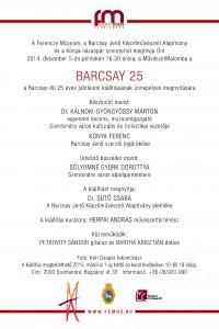 Barcsay dij 25 meghívó_Page_2