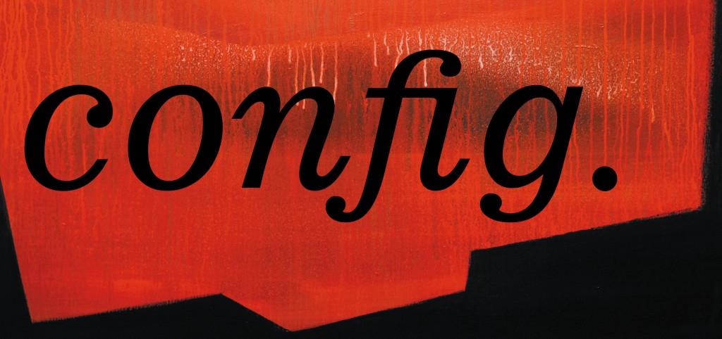 config_suto_robert_meghivo_web