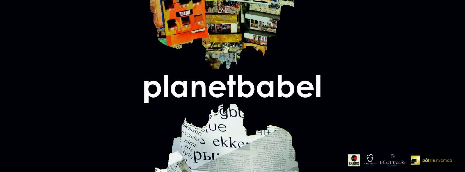 header_boros_kerekes_planetbabel(2)