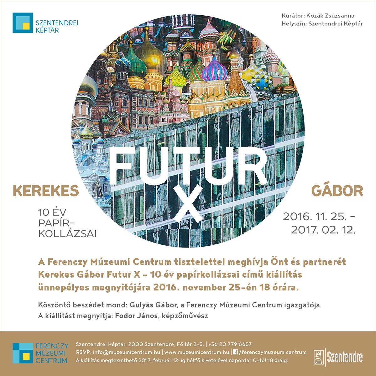 Kerekes_Gabor_FUTUR_X_meghivo